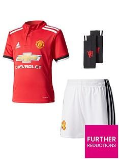 adidas-adidas-manchester-united-infant-1718-home-mini-kit