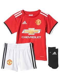 adidas-adidas-manchester-united-1718-home-baby-kit