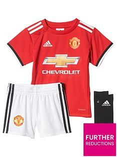 adidas-adidas-manchester-united-1718-home-baby-kit