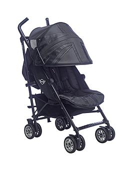 easywalker-mini-by-easywalker-buggy-luxury