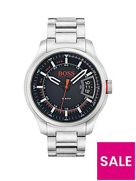 hugo-boss-orange-hong-kong-sport-grey-dial-stainless-steel-bracelet-mens-watch