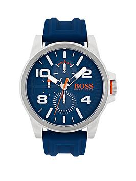 hugo-boss-hugo-boss-orange-detroit-blue-multi-dial-blue-rubber-strap-mens-watch