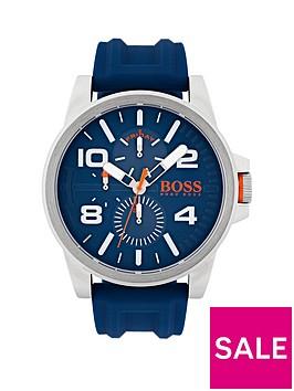 hugo-boss-hugo-boss-orange-detroit-blue-multi-dial-blue-rubber-strap-mens-watch