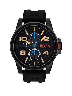 hugo-boss-hugo-boss-orange-detroit-black-multi-dial-black-ip-case-black-rubber-strap-mens-watch