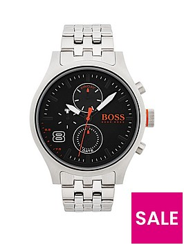 hugo-boss-amsterdam-black-multidial-stainless-steel-bracelet-mens-watch