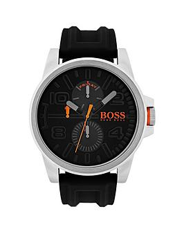 hugo-boss-detroit-sport-black-multi-dial-black-rubber-strap-mens-watch