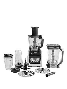 ninja-bl682uk2nbspkitchen-system-with-nutrinbspninja