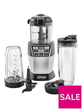 ninja-nn100uknbspnutri-bowl-duo-1200-watt-with-auto-iq