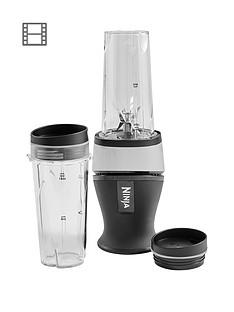 ninja-qb3001-nutri-ninja-700-watt-personal-blender-silver
