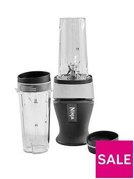 nutri-ninja-qb3001-nutri-ninja-700-watt-personal-blender-silver