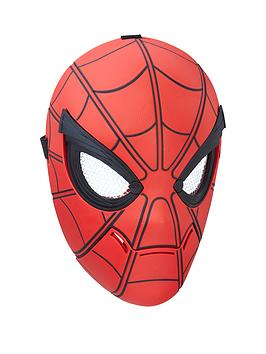 spiderman-homecoming-spider-sight-mask
