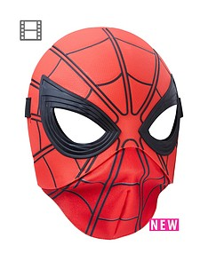 spiderman-homecoming-flip-up-hero-mask