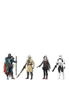 star-wars-rogue-one-jedha-revolt-4-pack
