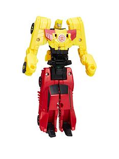 transformers-transformers-robots-in-disguise-combiner-force-crash-combiner-beeside