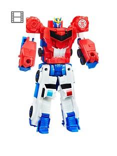 transformers-robots-in-disguise-combiner-force-crash-combiner-primestrong