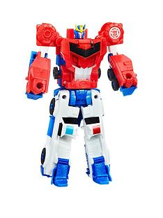 transformers-transformers-robots-in-disguise-combiner-force-crash-combiner-primestrong