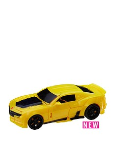 transformers-transformer-mv5-one-step-turbo-charger-gas-giant
