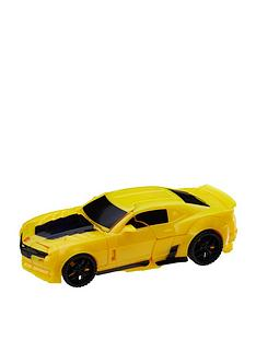 transformers-transformers-the-last-knight-1-step-turbo-changer-bumblebee