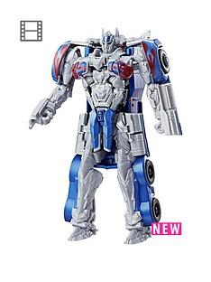 transformers-the-last-knight-knight-armor-turbo-changer-optimus-prime