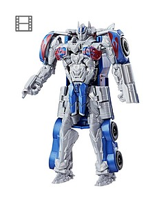 transformers-the-last-knight-knight-armor-turbo-changer-optimus-prime