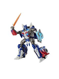 transformers-the-last-knight-premier-edition-voyager-class-optimus-prime
