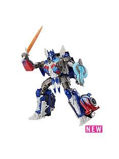 transformers-transformer-mv5-pre-voyager-jupiter