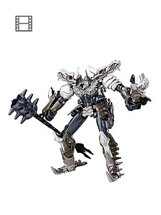 transformers-transformers-the-last-knight-premier-edition-voyager-class-grimlock
