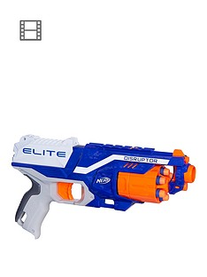 nerf-n-strike-elite-disruptor