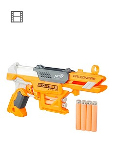 nerf-nerf-n-strike-elite-accustrike-series-falconfire