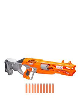 nerf-n-strike-elite-accustrike-series-alphahawk