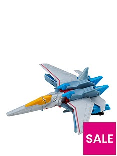 transformers-robots-in-disguise-combiner-force-warriors-class-starscream