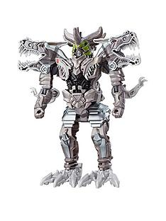 transformers-transformers-the-last-knight-knight-armour-turbo-changer-grimlock