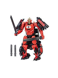 transformers-transformers-the-last-knight-premier-edition-deluxe-autobot-drift