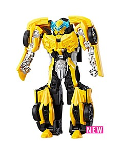 transformers-the-last-knight-knight-armor-turbo-changer-bumblebee