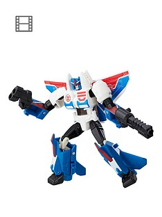 transformers-robots-in-disguise-combiner-force-warriors-class-stormshot