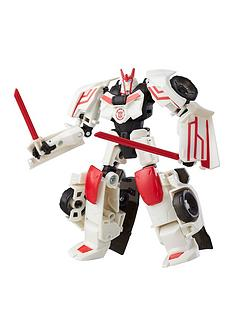 transformers-transformer-robots-in-disguse-warrior-autobot-drift