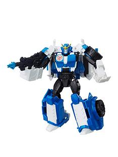 transformers-transformers-robots-in-disguise-warriors-class-strongarm-figure