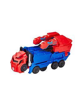 transformers-robots-in-disgusenbspcombiner-force-3-step-changer-optimus-prime