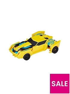 transformers-robots-in-disguise-combiner-force-3-step-changer-bumblebee