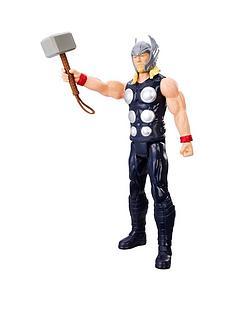marvel-titan-hero-series-12-inch-thor-figure