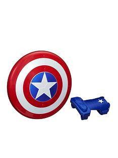 marvel-marvel-captain-america-magnetic-shield-amp-gauntlet