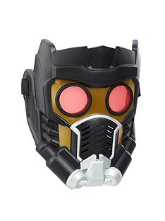 guardians-of-the-galaxy-ggm-star-lord-basic-mask