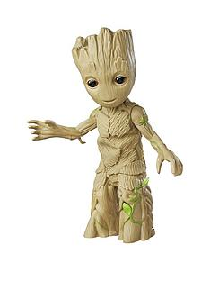 guardians-of-the-galaxy-ggm-feature-dancing-groot
