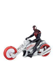 marvel-kid-arachnid-with-web-chopper
