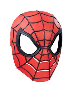 marvel-spider-man-hero-mask