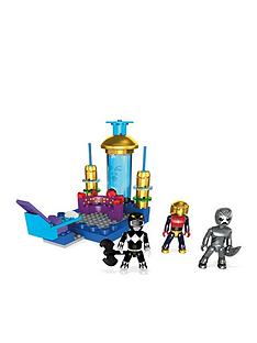 mega-bloks-mega-construx-power-rangers-zordon-command-centre
