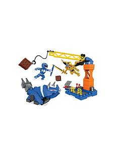 mega-bloks-mega-construx-power-rangers-blue-ranger-battle