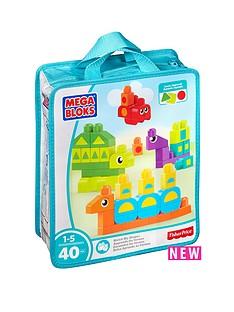 mega-bloks-learn-my-shapes-bag