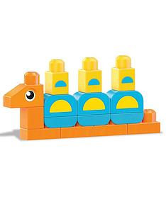 mega-bloks-learn-my-shapes-bag