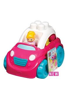 mega-bloks-pink-convertible-car